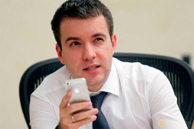 В России предлагают проводить аккредитацию эмитентов цифровых токенов
