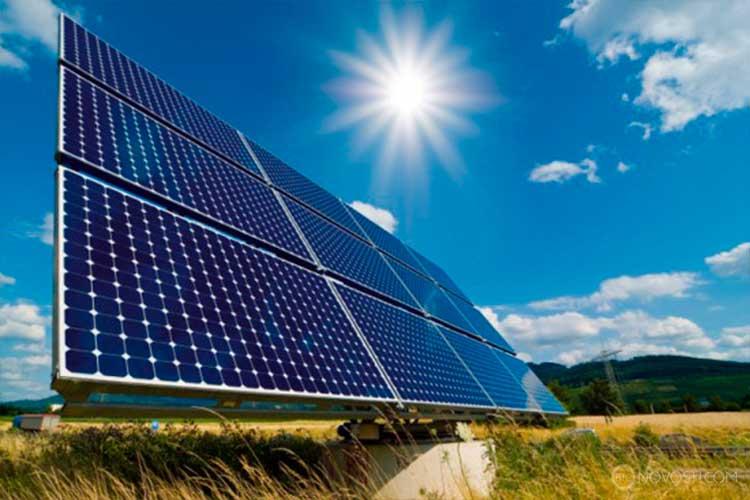 Биткоин майнеры: сокращение расходов путем использования возобновляемых источников энергии