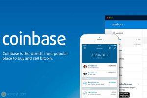 Coinbase планирует запуск SegWit «в течении нескольких недель»