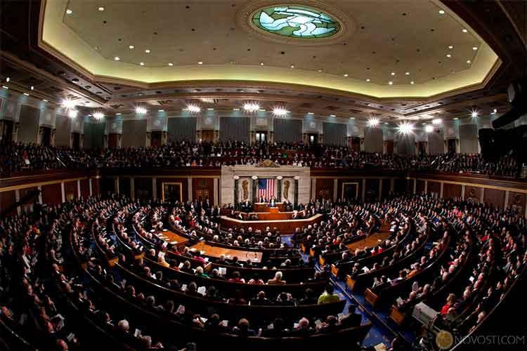 Требуется ли криптоиндустрии дополнительное законодательство?Сенат США вновь открывает дискуссию