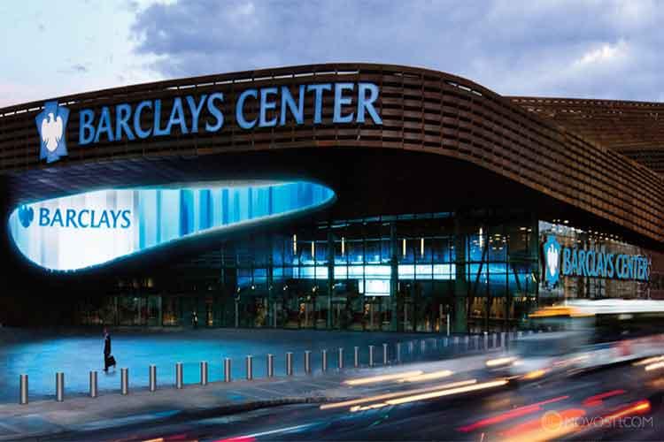 Банковский гигант Barclays отказывается запрещать покупку криптовалют с кредитных карт, в отличии от Virgin Money