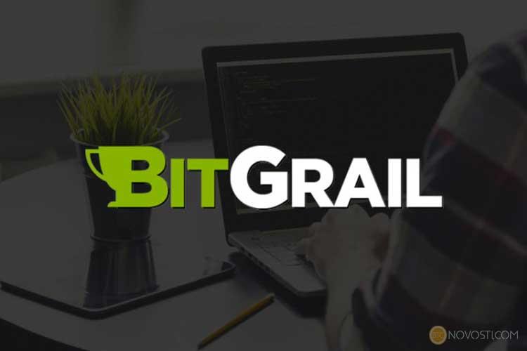 Биржа BitGrail сообщила о краже 17 миллионов Nano