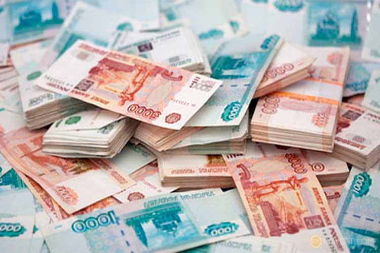 Российское министерство предлагает ввести требования к размеру капитала для организаторов ICO