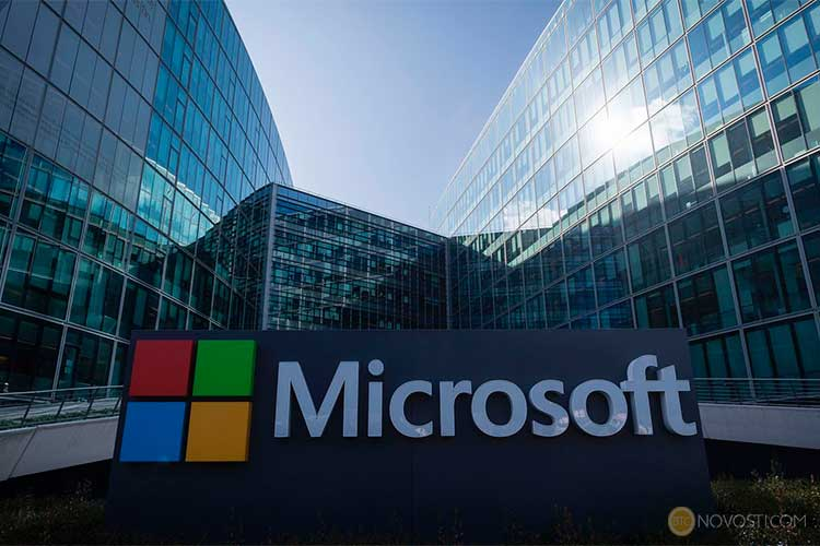 "Прощай Bitcoin Cash? Microsoft: on-chain масштабирование - ""деградация децентрализации"""