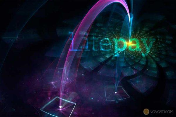 LitePay запускает мгновенную платежную инфраструктуру Litecoin