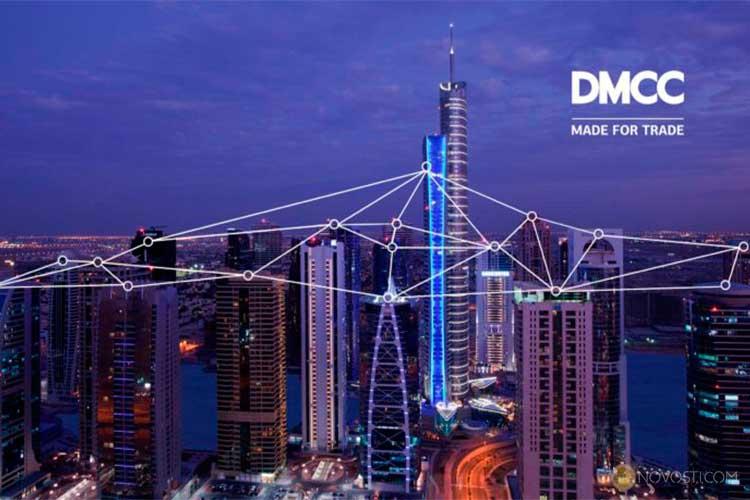 Дубайская компания стала первой на Ближнем Востоке получившей лицензию на криптовалютную торговлю