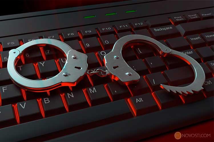 Cisco и Киберполиция Украины расследуют масштабную кражу криптовалюты
