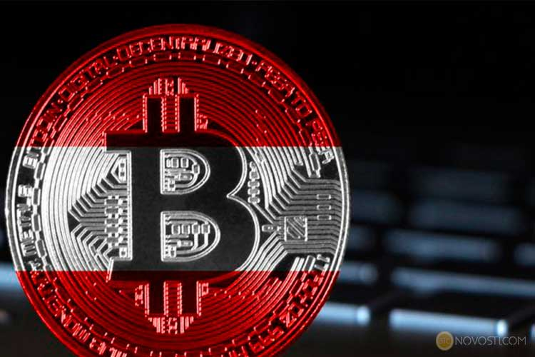 Австралийские мошенники под прикрытием инвестиционной схемы похитили 12 000 биткоинов