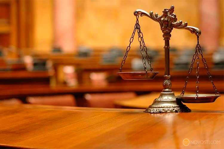 Инвесторы Coincheck подали в суд на биржу с требованием возврата средств