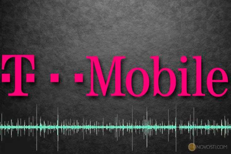Оборудование Antminer s5создавало помехи в сети LTE T-Mobile