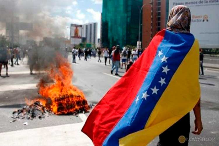 """Национальная криптовалюта Венесуэлы """"Петро"""" привлекает международных инвесторов"""