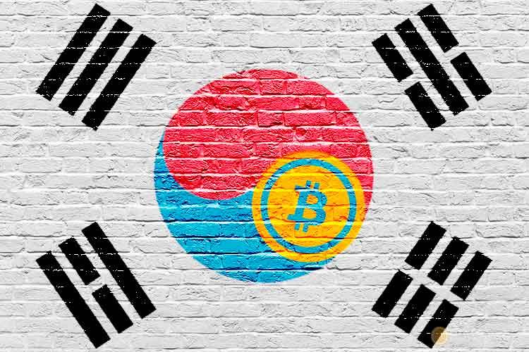 Южная Корея расследует смерть криптовалютного регулятора