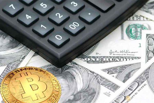 Новый законопроект в штате Джорджия позволит жителям платить налоги с помощью биткоина