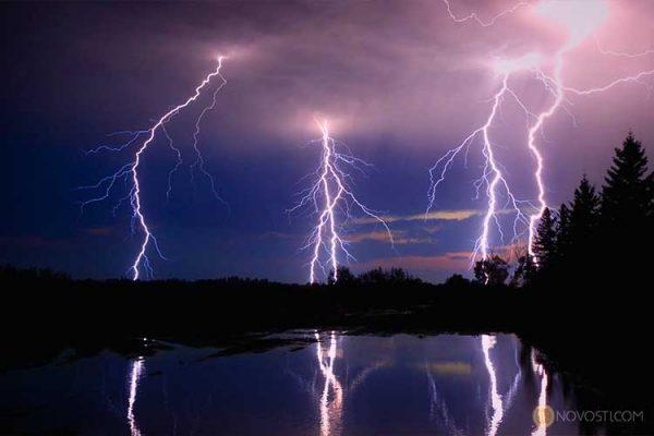 Lightning Network достигает 1000 каналов онлайн платежей
