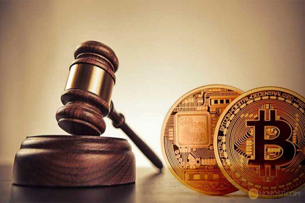 В США был арестован основатель биржи BitFunder