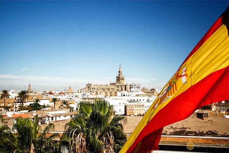 Правительство Испании готовит законопроект, способный привлечь блокчейн-компании в страну