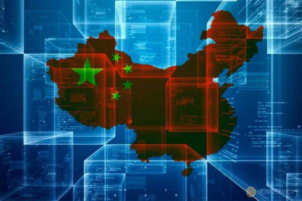 Blockchain нуждается в некоторой централизации, говорит официальный представитель SEC в Китае