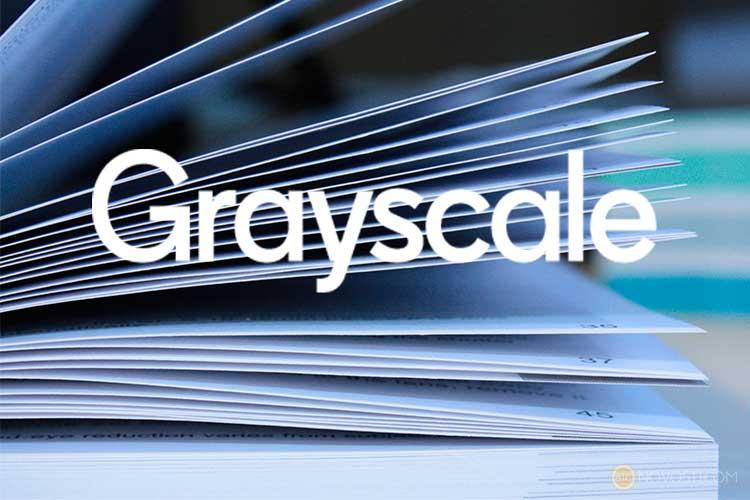 Компания Grayscale запускает четыре криптовалютных инвестиционных фонда