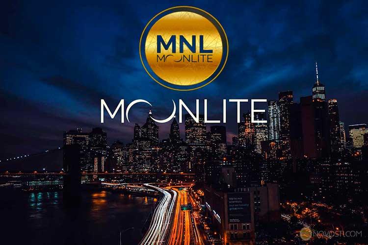 Проект MoonLite планирует занять доминирующее место в индустрии майнинга