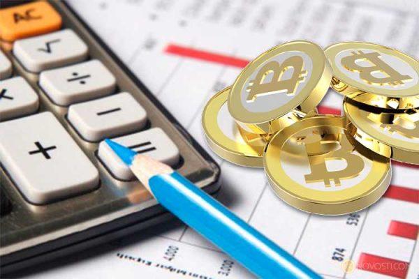 Coinbase выпускает криптовалютный калькулятор для расчета налогов