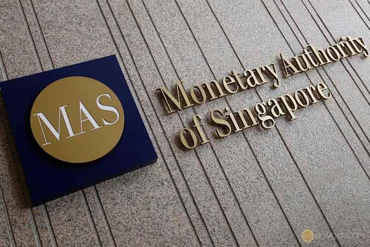 Сингапур рассматривает новые правила для защиты криптовалютных инвесторов