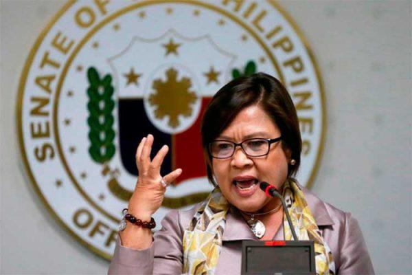 Филиппины добиваются более жестких наказаний за преступления в области криптовалют
