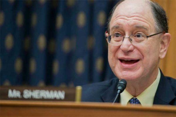 Сенатор США проговорился, что криптовалюты сокращают государственный контроль над долларом
