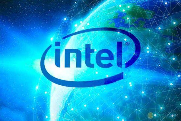 Intel рассматривают технологию блокчейн для защиты авторских прав