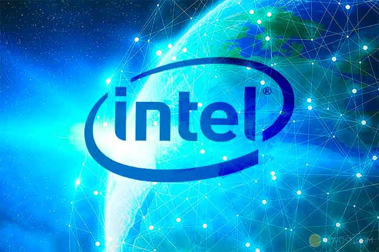 Intel рассматривает технологию блокчейн для защиты авторских прав