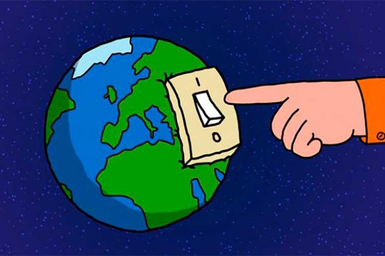 Российская инициатива «Крипто Час» призывает майнеров отключить свое оборудование 24 марта