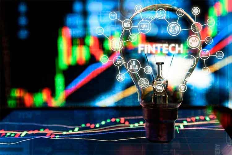 Южная Корея планирует использовать решения Blockchain Fintech для защиты данных клиентов