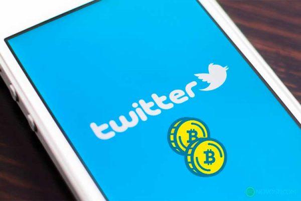 Биткоин станет «единой валютой в интернете», - заявил генеральный директор Twitter