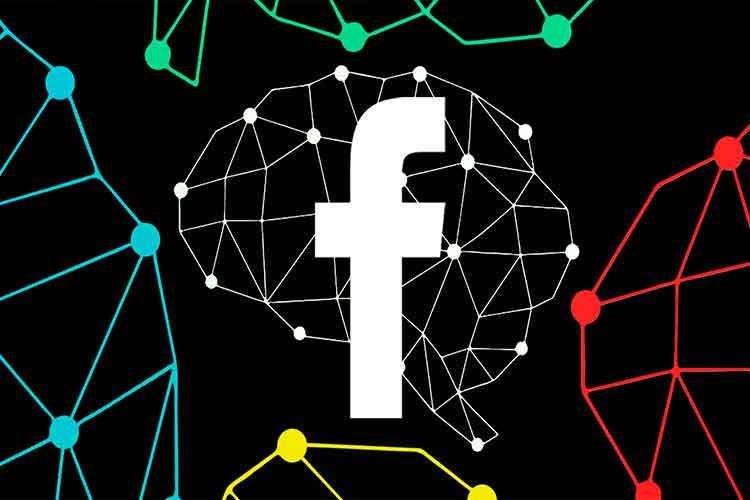 Facebook подчеркивает важность технологии blockchain, после взлома персональных данных 50 миллионов пользователей платформы