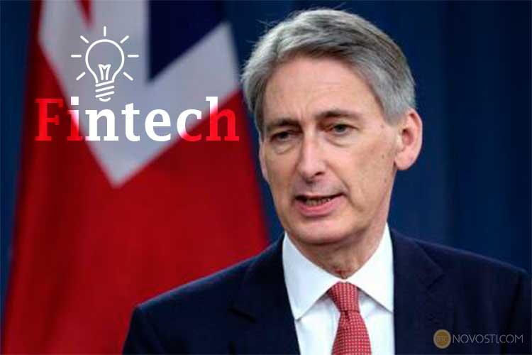 Правительство Великобритании запускает «Целевую группу криптовалютных активов»