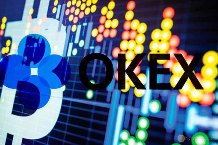 Криптовалютная биржа OKEx откажется от фьючерсных сделок, назвав их «нерегулярной» распродажей