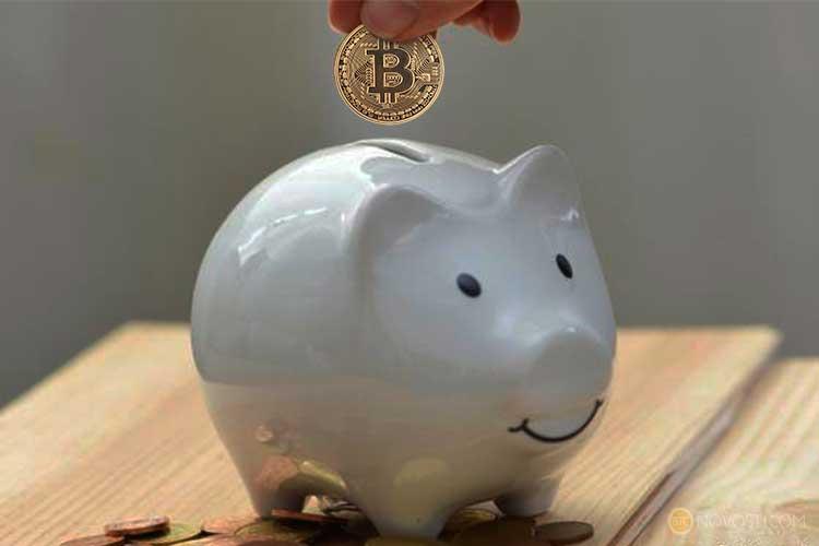 Genesis Trading запускает услугу криптовалютного кредитования для инвесторов