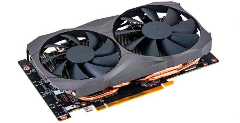 Nvidia-представила-криптовалютный-ускоритель-Inno3D-P102-100