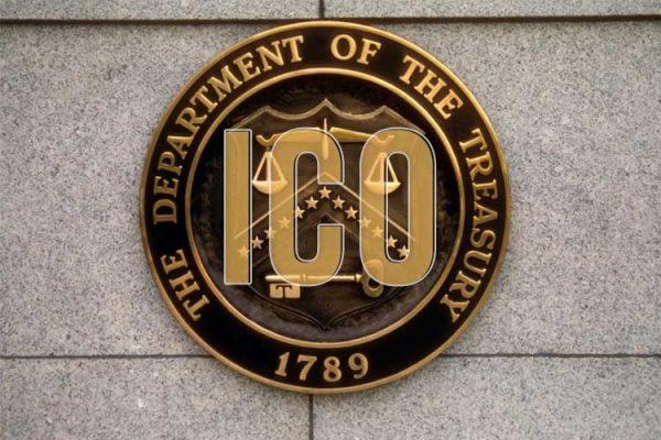 Сеть по борьбе с финансовыми преступлениями рассказывает о регулировании ICO