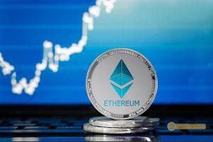 Аналитик прогнозирует, что цена Ethereum достигнет рекордной отметки $ 2500 в 2018 году