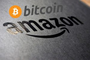 Amazon использует биткоин в новом патенте для рынка потоковых данных