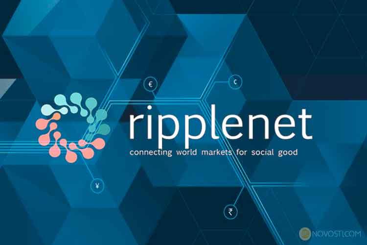 Ripple объявила о сотрудничестве с 5 европейскими и азиатскими компаниями