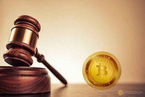Мошенническая схема биткоин-пирамиды собрала 20 миллионов долларов в Южной Корее