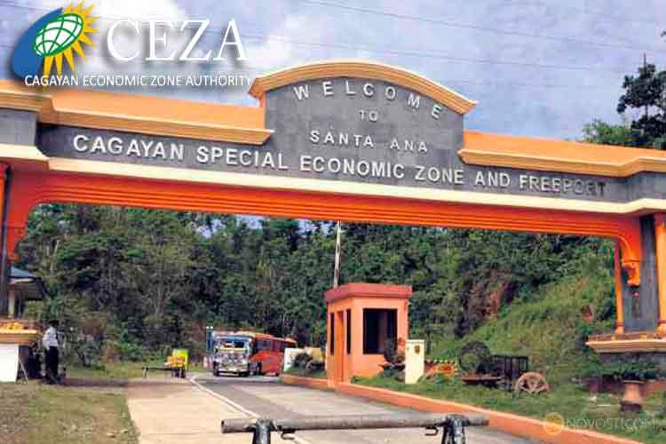 Филиппины легализуют обмены криптовалютами в особой экономической зоне