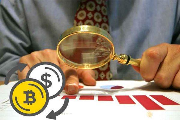 Южная Корея проведет проверку 3 банков на соответствие требованиям криптовалютного обмена