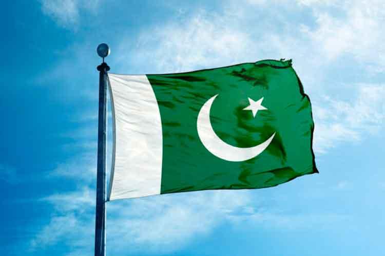 Пакистан, в след за Индией вводит запрет на криптовалюты в стране