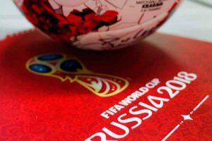 В Россию с биткоином: отель в Калининграде будет принимать криптовалюты на момент чемпионата мира по футболу