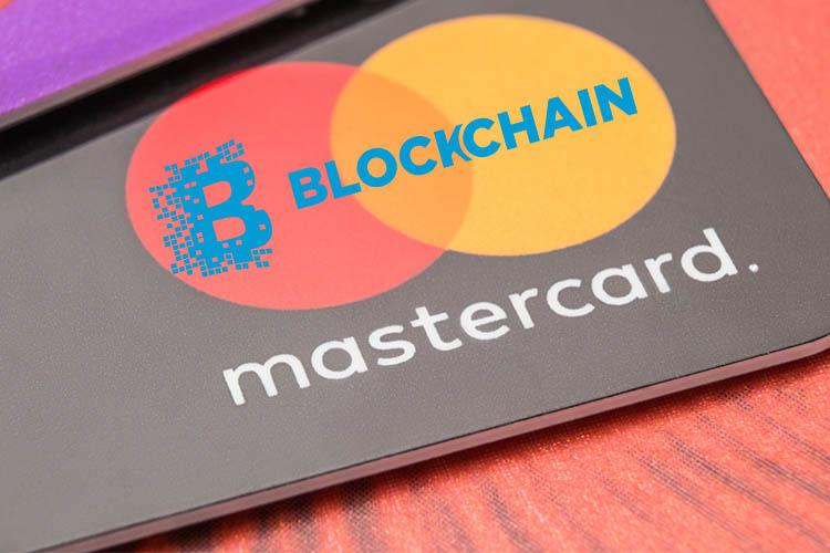 MasterCard разработала технологию ускорения синхронизации нод в блокчейне