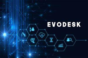 СЕО социальной сети Evolution Вячеслав Золотухин – о регулировании криптовалютного рынка на государственном уровне