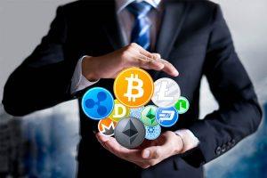 Засада для криптоинвесторов