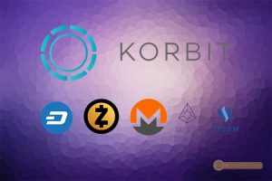 Криптовалютная биржа Korbit удалит со своего списка Monero, Zcash, DASH, Augur и Steem